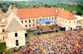 Festivalul Electric Castel a fost amânat pentru perioada 14-18 iulie 2021