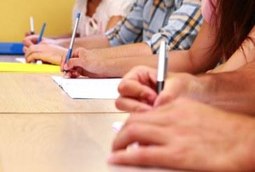 Maramureș: Toți cei cinci candidați înscriși la proba de Limba și literatura maternă au participat la examenul de bacalaureat