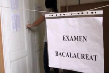 Maramureș: 5 note de 10 la BAC. 61.14% rata de promovare în prima sesiune a examenului de Bacalaureat 2020, după soluționarea contestațiilor