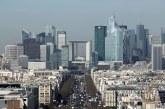 Guvernul francez se aşteaptă la o contracţie economică de 11% în acest an