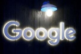 Comisia Europeană şi autorităţile de protecţie a consumatorilor din Ţările de Jos solicită transparenţă companiei Google