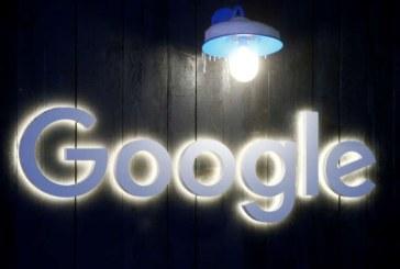 Google îmbunătăţeşte modul în care utilizatorii îşi pot proteja datele confidenţiale