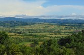 Prognoza meteo în Maramureș până în 26 iulie