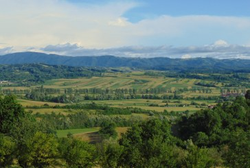 A fost elaborat Status Quo-ul Economiei Circulare din Maramureș