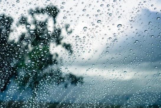 Prognoza meteo în Maramureș pentru luni, 20 iulie
