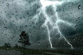 Se schimbă din nou vremea: Cod galben de instabilitate atmosferică în Maramureș