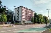 Noi consilieri locali în CL Baia Mare