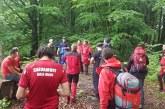 Salvamontiștii maramureșeni intervin din nou: Două persoane au nevoie de ajutor