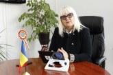 Senatorul Severica Covaciu vine în sprijinul fermierilor ale căror culturi sunt afectate de mistreți (VIDEO)