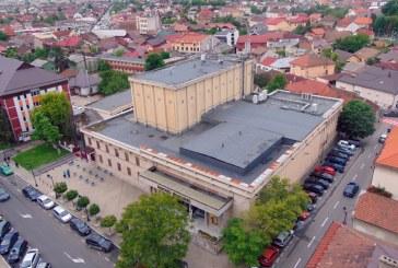 Ce notă a primit managerul Teatrului Municipal Baia Mare în urma evaluării pe anul 2019 a managementului