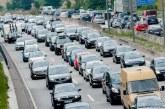 Vânzările auto scad în Europa; România a raportat un declin de aproape 18%