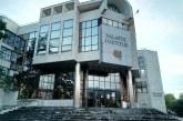 Judecătoria Baia Mare, anunț privind modificarea programului de lucru cu publicul al compartimentului Registratură