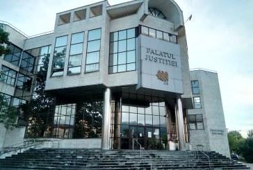 Judecătoria Baia Mare, precizări privind cererile formulate în legătură cu legea carantinei și izolării