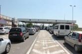 Alți 153 de maramureșeni au intrat în autoizolare la domiciliu după ce s-au reîntors din străinătate
