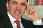 Mircea Cirț, candidatul PNL pentru funcția de primar în Baia Mare