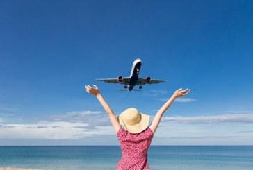 Mergem din nou in Antalya!