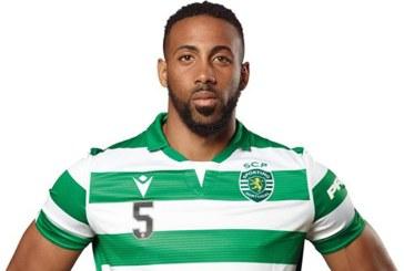 Handbal masculin: Minaur aduce un jucător de la Sporting Lisabona – Edmilson Araujo