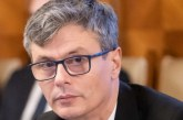 Ministrul Energiei: Sunt uşor nemulţumit de ordinul ANRE; lasă la latitudinea furnizorilor oferirea discountului la preţul energiei