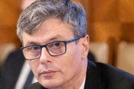 Virgil Popescu: Proiectul de OUG care permite plăţi compensatorii pentru 4 companii din minerit, pus în dezbatere publică
