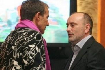 Inca un cap al mafiei PSD de la Constanta merge la puscarie. 10 ani si 8 luni de inchisoare pentru Sorin Strutinsky
