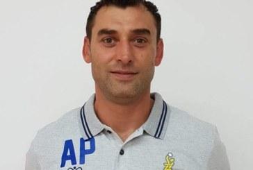Adrian Petrea este noul antrenor al echipei masculine a CS Minaur