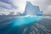 Recorduri de temperatură pe teritoriul arctic al Rusiei