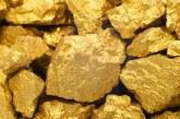 China a deschis graniţele pentru importuri de aur în valoare de miliarde de dolari