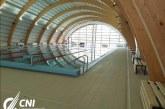 În Baia Sprie va fi construit un bazin de înot