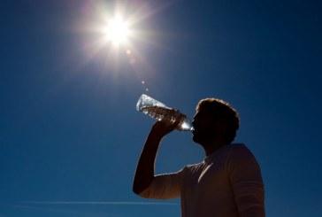 Alimente care reusesc sa te mentina hidratat in perioada de vara