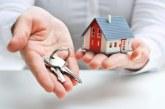 Investiţiile în active imobiliare au ajuns la 914 milioane de euro, în 2020