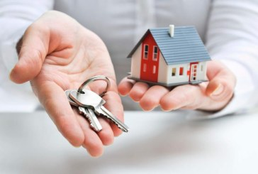 Vânzare casă și teren intravilan în Seini – Extras publicație imobiliară, din data de 30. 07. 2020
