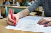 787 de candidaţi s-au prezentat în Maramureș la proba scrisă din cadrul concursului de ocupare a posturilor didactice vacante