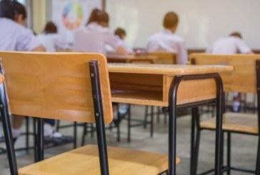 Maramureș: 184 de candidați sunt așteptați astăzi la proba scrisă a examenului național de definitivare în învățământ