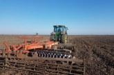APIA: Eşantionul de control pentru Campania 2020 include 56.493 fermieri şi o suprafaţă de 1,57 milioane de hectare