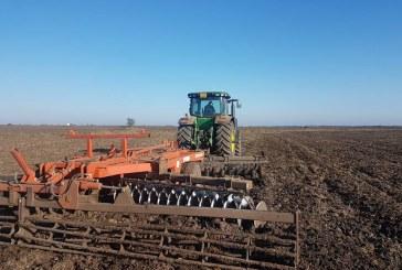 Ministerul Agriculturii a înaintat către MAI un draft de act normativ cu privire la situaţia critică din agricultură
