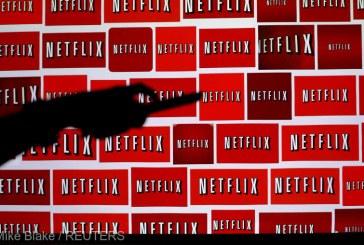 Kaspersky: Atacatorii cibernetici se folosesc de numele platformelor de streaming pentru a răspândi fişiere maliţioase