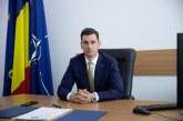 """Ionel Bogdan: """"Gabriel Zetea își face campanie electorală în mod josnic, încercând să speculeze suferința oamenilor afectați de inundații"""""""