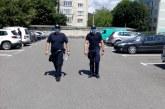 În Maramureș: 71 de efective angrenate în misiuni, în ultimele 24 de ore