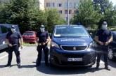 În Maramureș au fost sancționate alte patru persoane care nu au respectat măsurile de protecție individuală