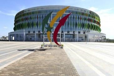 Jocurile Olimpice pentru Tineret din 2022 de la Dakar, amânate pentru 2026