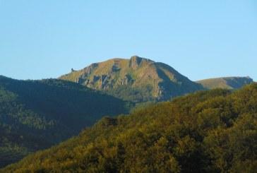 Află prognoza meteo în Maramureș până în 27 septembrie
