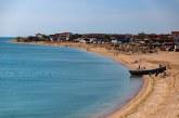 Pentru ca autoritățile să nu bage Vama în carantină, patronii cluburilor și primăria Limanu anunță o măsură unică pentru litoralul românesc
