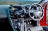 RAR: Informații utile despre situația legală a autovehiculelor cu volanul pe partea dreaptă, care sunt sau urmează să fie înmatriculate în România