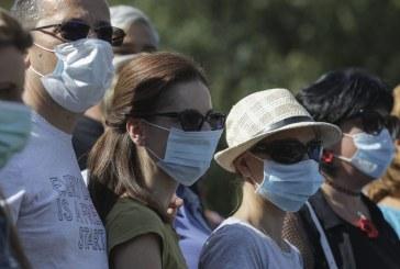 Cât vom mai purta mască?