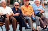 Cîțu: O creştere a punctului de pensie nu va fi permisă peste ceea ce s-a putut realiza până în acest moment