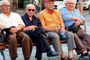"""50 de vârstnici din Baia Mare vor beneficia de hrană caldă la domiciliu prin serviciul social """"Masa pe roți"""""""