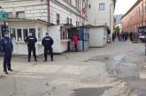 Peste 60 de agenți economici verificați dacă respectă măsurile de protecție, în Maramureș