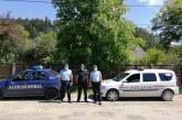Alte 10 persoane care nu au respectat măsurile de protecție individuală stabilite pe perioada stării de alertă, în Maramureș