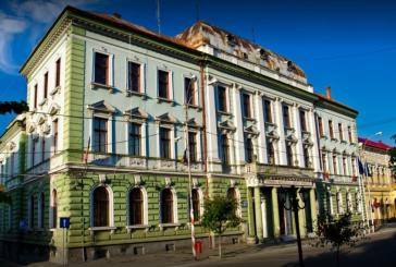 SCANDALURI ÎN CONSILIU LOCAL- Sighetu Marmației și Cavnic, orașe cu mari probleme