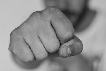 Polițiștii maramureșeni au intervenit în sute de conflicte familiale, în primele 10 luni ale anului